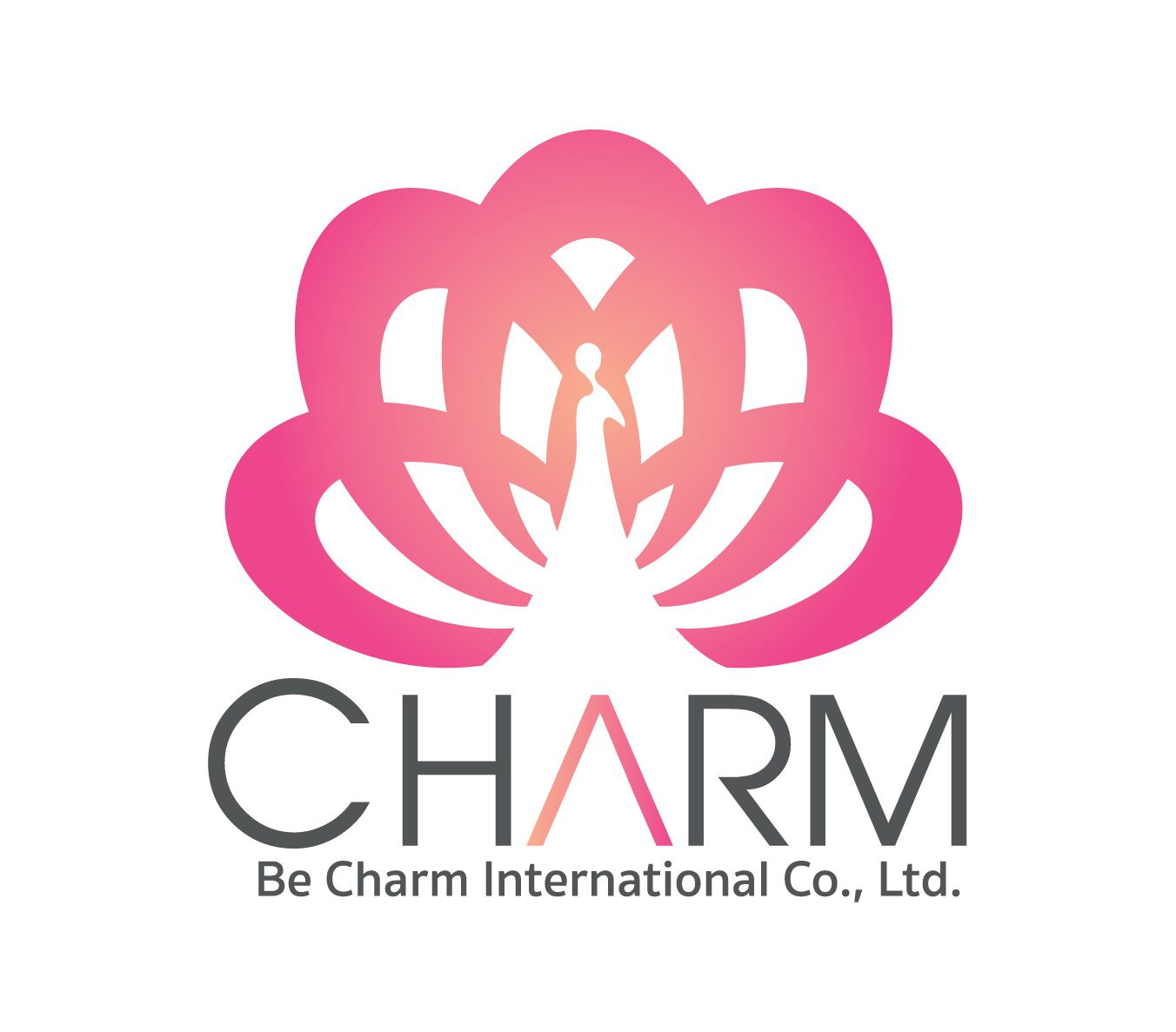Becharm international